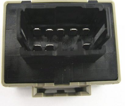 Toyota LED Blinkrelais